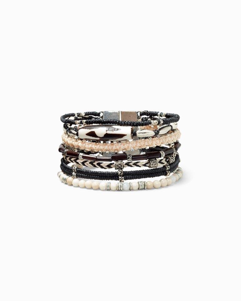 Main Image for Boca Beaded Bracelet