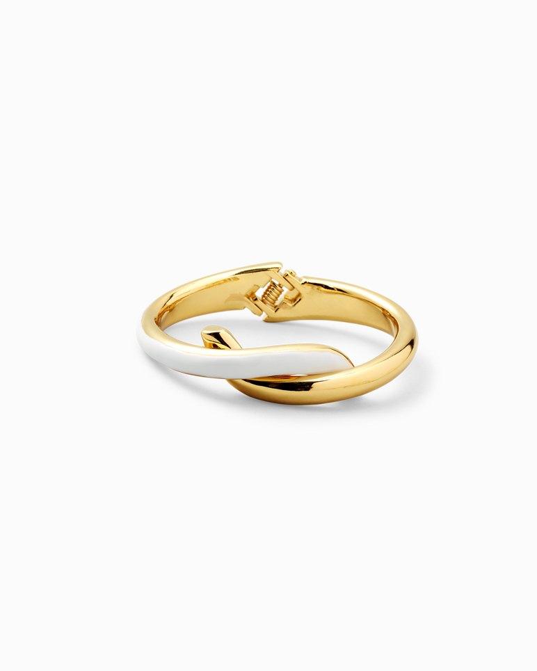 09a8ac5063b Main Image for Enamel Twist Bracelet