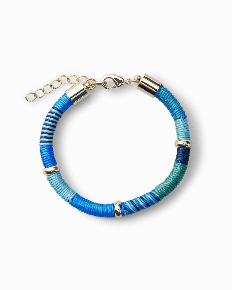 Main Image for Beach Bright Bracelet