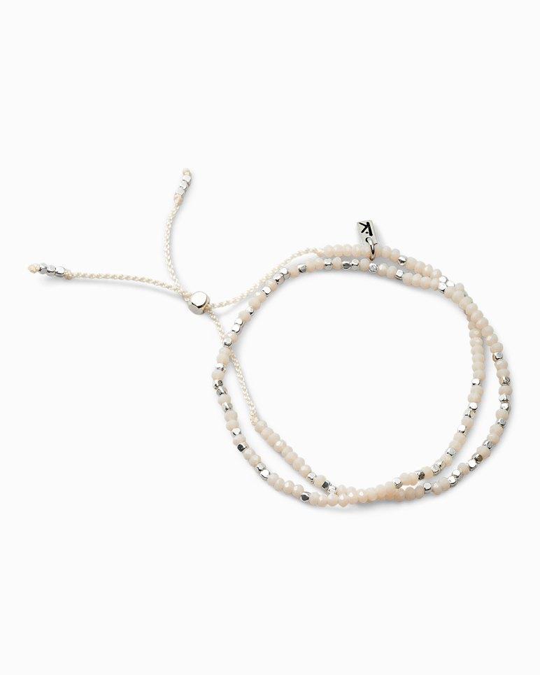 Main Image for Align Bracelet