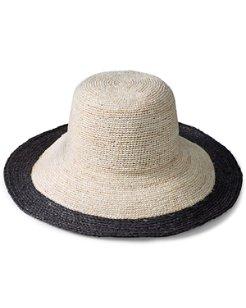 Sahara Sun Hat