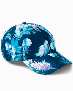Palms Of Persia Cap