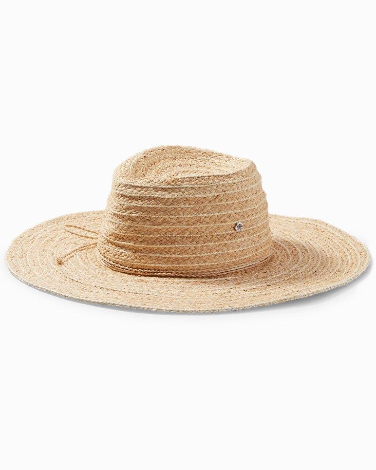 Main Image for Carla Sun Hat
