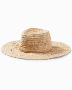 Carla Sun Hat