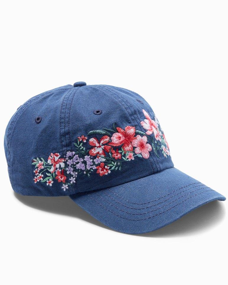 Main Image for Bellisima Blossom Cap