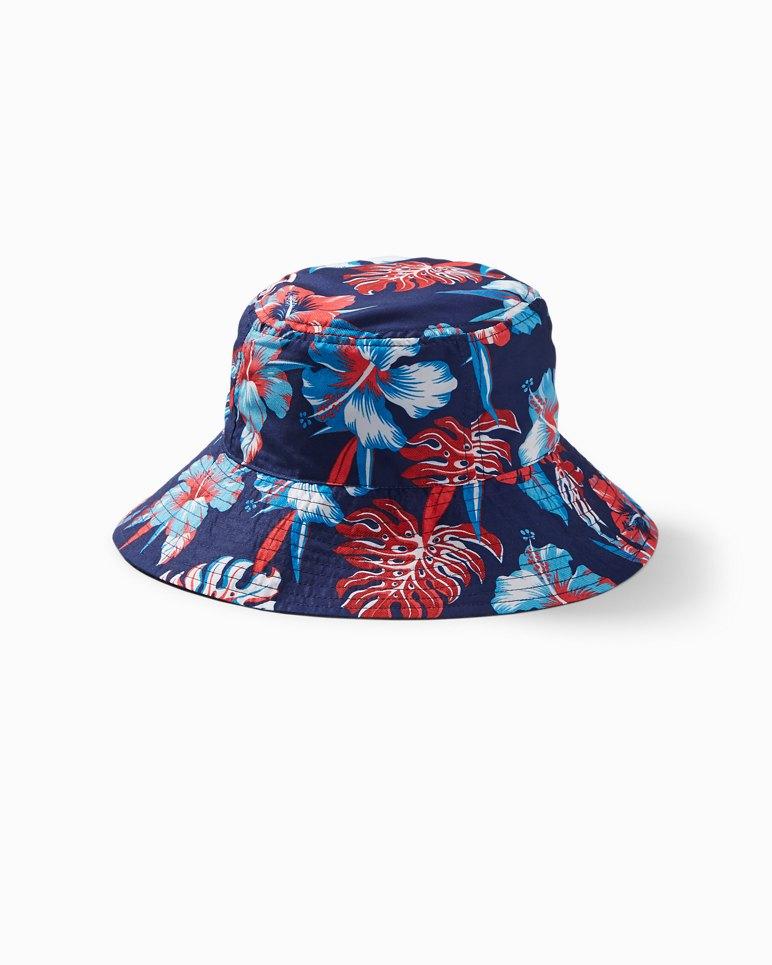 Main Image for Flora Americana Bucket Hat