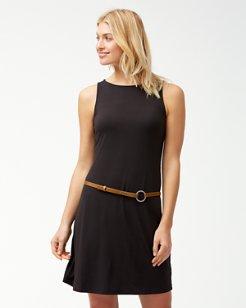 Skinny Loop Belt