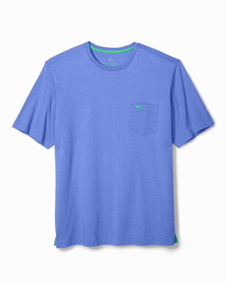 Main Image for Bali Skyline T-Shirt