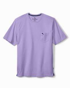 b33dd66ae Men's T-Shirts | Tommy Bahama