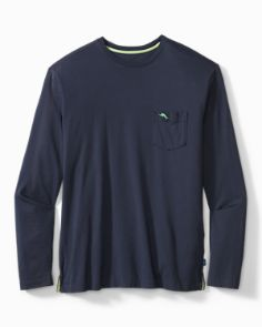 3fc732e29975 Flip Tide Reversible IslandZone® T-Shirt