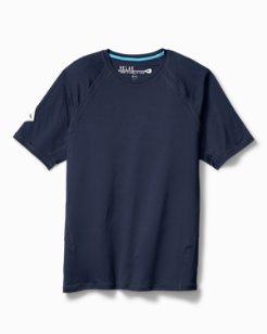 Surf Chaser IslandActive™ T-Shirt