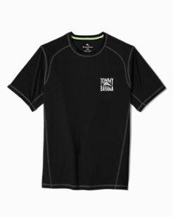 IslandActive® Beach Pro T-Shirt