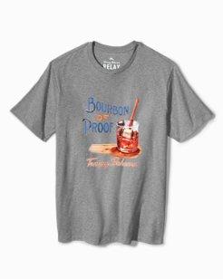Bourbon Of Proof T-Shirt
