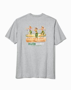 Hula Originals T-Shirt