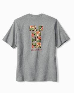 Alo Ho-Ho-Ha T-Shirt