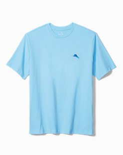 Palm Conditions T-Shirt
