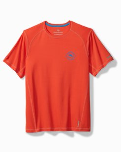 IslandZone® Breakline T-Shirt