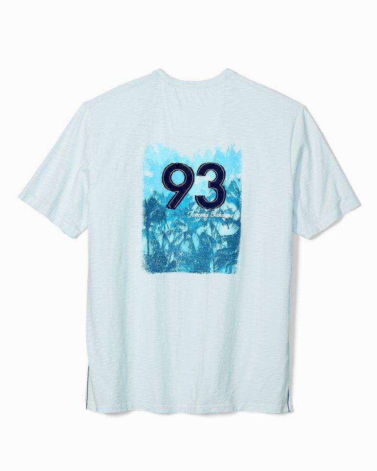 Main Image for Mahalo Palms T-Shirt