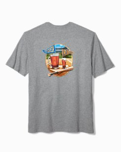 Pitcher Catcher T-Shirt