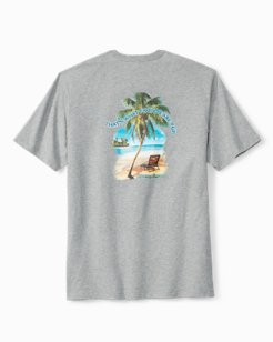 What Fronds Are For T-Shirt