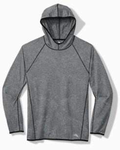 df1f647933b Men's Sweatshirts | Tommy Bahama