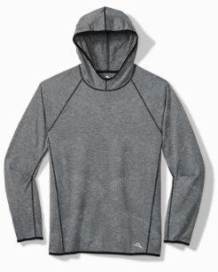 Wholesale Men's Sweatshirts | Tommy Bahama  for cheap