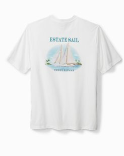 Estate Sail T-Shirt