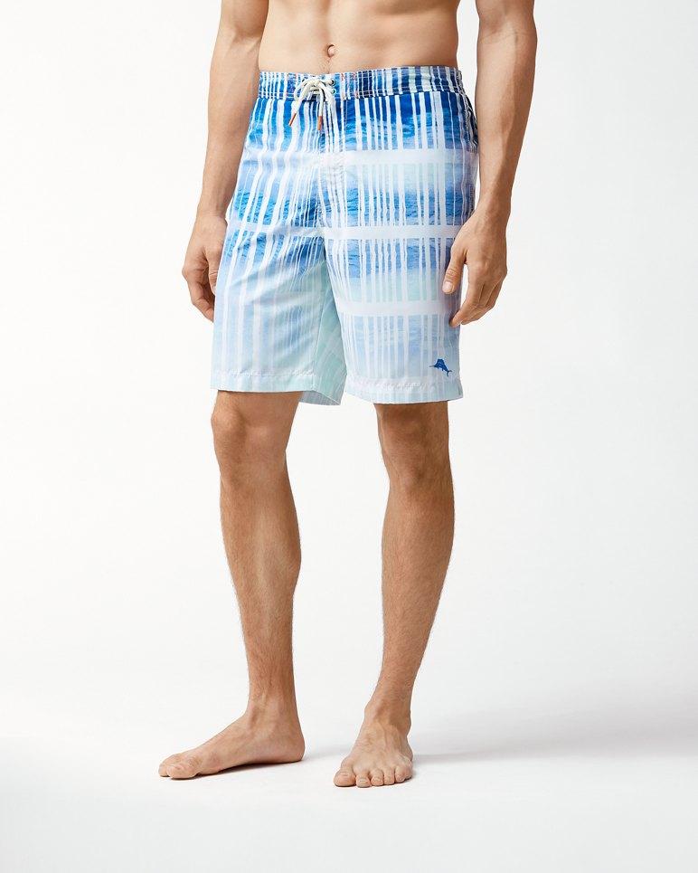 f22065ccd1 Main Image for Baja Okeechobee 9-Inch Board Shorts
