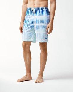 Baja Okeechobee 9-Inch Board Shorts