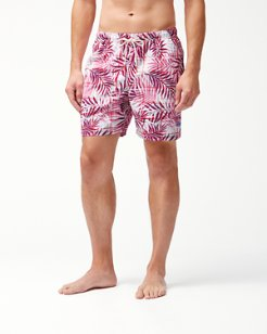Naples Terraba Terrace Board Shorts