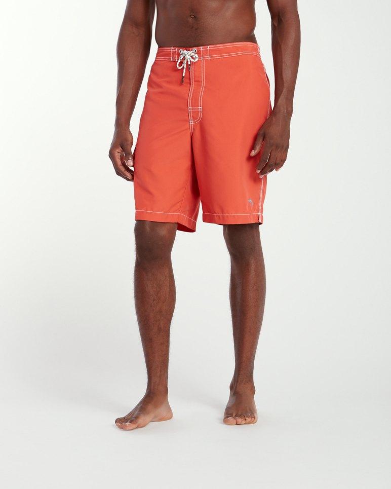 88bf659ffb Main Image for Baja Poolside 9-inch Board Shorts