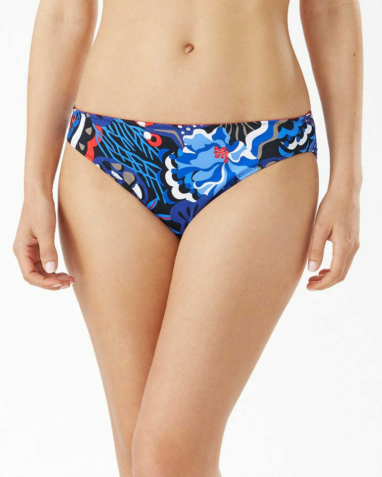 Main Image for Salvation Sea Reversible Bikini Bottoms