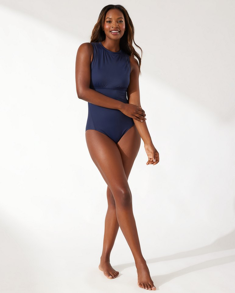 Main Image for IslandActive® One-Piece Swimsuit
