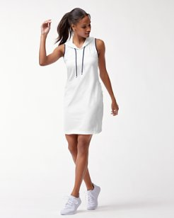 IslandActive™ Hooded Swim Dress