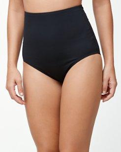 IslandSculpt™ Contour Bikini Bottoms