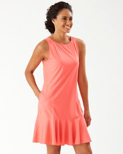 0c8da63f15c Beach Cover Ups & Dresses | Tommy Bahama