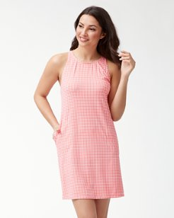 18281512e7 Swim Dresses | Beach Coverups | Women | Main