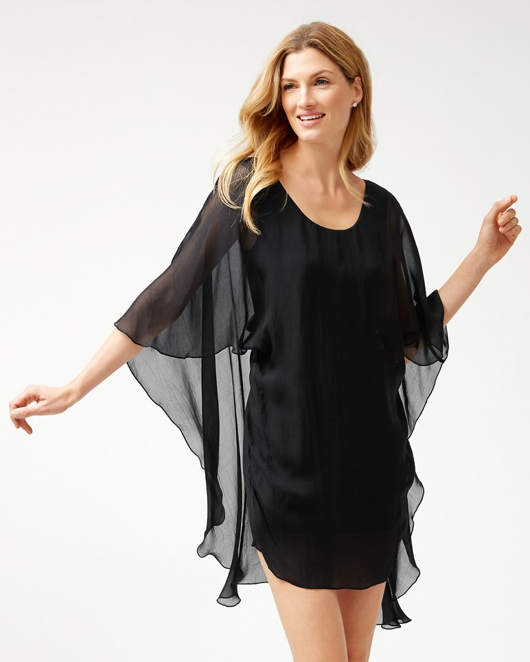 Main Image for Lanai Breeze Double Layer Tunic