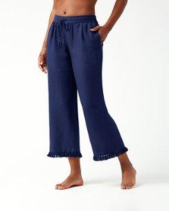 b8989e404f Pants, Shorts & Skirts | Beach Coverups | Women | Main