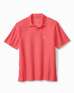 Emfielder Party Polo