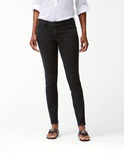 Tema Skinny Jeans