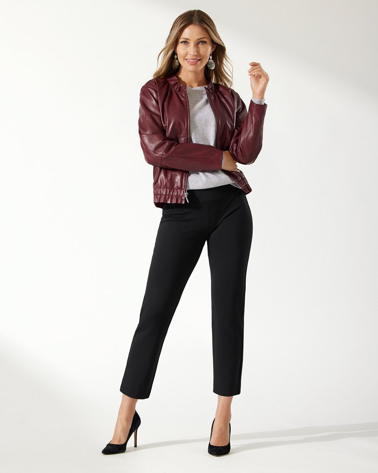 Main Image for Ponte Pants
