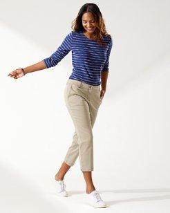 2385fde287 Women's Pants|Tommy Bahama