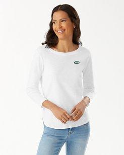 NFL Ashby 3/4-Sleeve T-Shirt