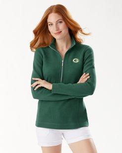 cheap for discount 7d3bc 0f966 NFL | Women | Main