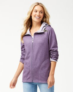 NFL Onside Reversible Full-Zip Sweatshirt