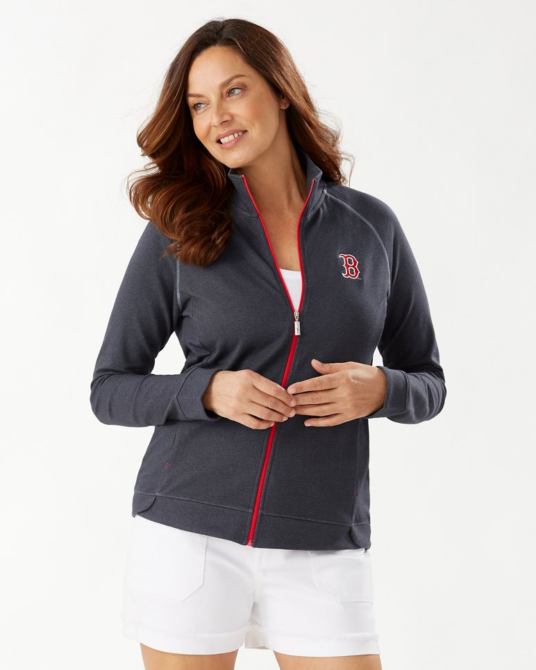 Main Image for MLB® Winning Streak Full-Zip Jacket