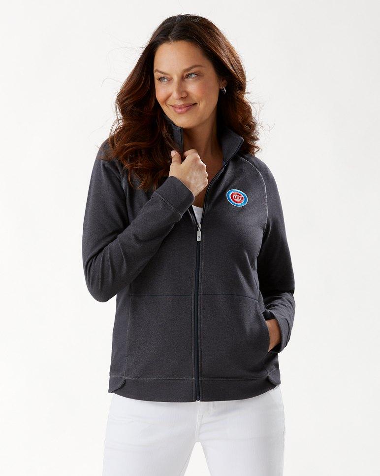 Main Image for MLB® Winning Streak Full-Zip Jacket