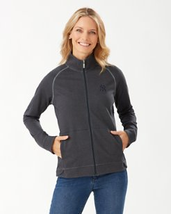 MLB® Winning Streak Full-Zip Jacket