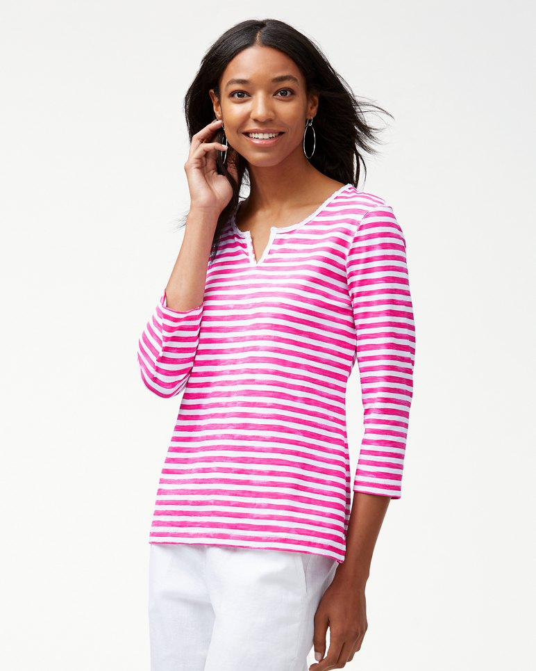 Main Image for Viento Waves Henley